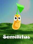 Semillitas